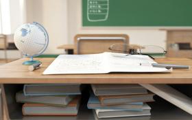 实力相对较弱的几所985大学:2020年最好考、排名最低的4所985大学(适合捡漏)