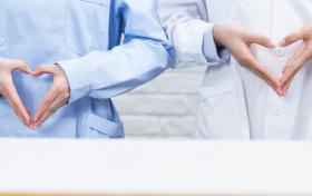 为什么说护理本科是个坑?附护理专业排名前十的学校2021年