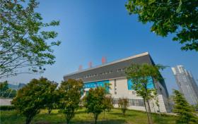 河南开封科技传媒学院宿舍条件怎么样?有空调吗?(附寝室图片)