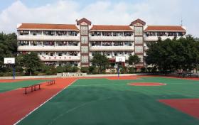 河南二本录取分数线2021-河南二本院校实力排名