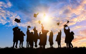 2021年最没前景的十大专业-2021张雪峰建议选的专业