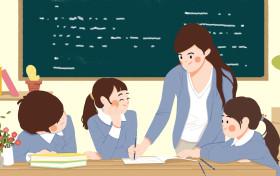 广东本科分数线2021最低分数多少?附预测广东2021高考录取分数线
