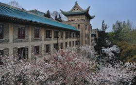 内蒙古二本录取分数线是多少2021年?附内蒙古公办二本大学排名及分数线