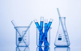 医学专业有哪些热门专业好就业的?附7个吃香的医学类专业