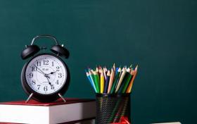 新高考选科3+1+2最聪明的组合:高考如何选科合理?