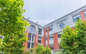 湖北新高考选科最佳搭配方案:湖北新高考怎么选科比较好?