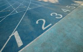 2021高考分数预测学校软件-输入分数预测大学2021免费APP