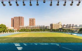 河南最好的医科大学是哪个大学-附最新全国医学院校排名前50强