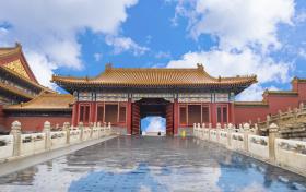 北京就业率最好的专业-附就业前景好的专业排名2021年参考