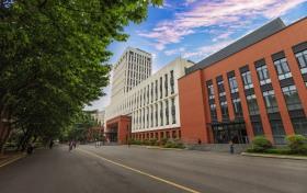 最有可能升本科的专科学校-即将升为本科的专科学校2021年参考
