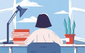 2021年八省市统一新高考模拟志愿填报:八省联考新高考怎么报志愿?