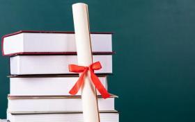 新高考最好的组合推荐:新高考最好拿分的三科组合