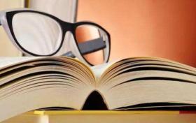 华东师范大学热门专业有哪些?附华东师范大学最低分专业名单2021参考