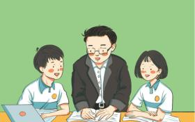 2021年甘肃省公费师范生有哪些院校?附2020甘肃免费师范生录取分数线