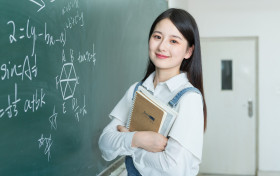 2021广东学考什么时候填志愿?广东学考志愿录取规则 服从调剂?