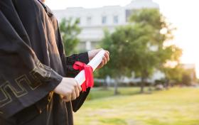 2021年高考多少分能上华中科技大学?华中科技大学王牌专业有哪些?