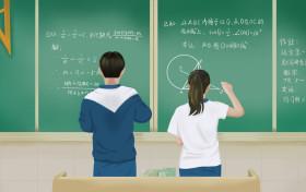 山东学考成绩查询网址入口及时间2021:山东学考成绩和大学录取有关吗?