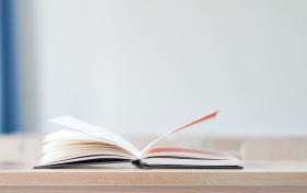 2021年天津高考英语第一次考试时间(三月):天津英语两次高考哪次难度大?