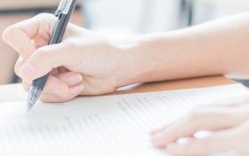 2021年高考体检时间:高考体检怎么算不合格?高考体检不合格会通知吗?