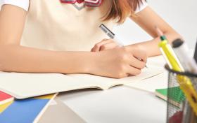 海南合格考时间2021具体时间(学考报名及考试时间):海南合格考没过怎么办?