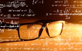 2021年上海春考语数英必须及格吗?几分算合格?不合格影响秋考吗?