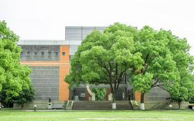 2021年四川单招公办学校排名最新-四川省单招最好的学校(公办)