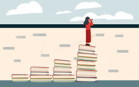 36所强基计划可报考专业数汇总,报考专业可以修改吗?