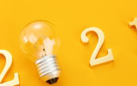 清华大学强基计划录取分数线2021年参考(含入围分数线)