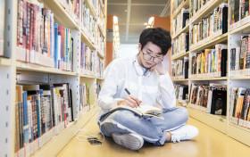 2021年安徽省公费师范生有哪些院校?附2020安徽免费师范生录取分数线