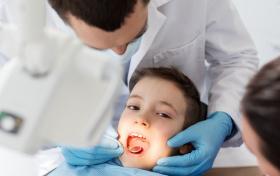 2021年国家认可的口腔医学专业院校名单汇总(专科、本科大学都有)
