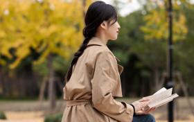 张雪峰谈四川外国语大学:四川外国语大学真的好吗?