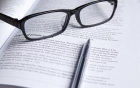 2021年山东学业水平等级考试时间:报名时间、选考科目及注意事项等!