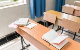 部分高校选考科目要求:首选物理可以报哪些专业?