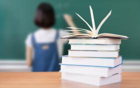 报考公费师范生需要什么条件?公费师范生满六年以后可以调动吗?