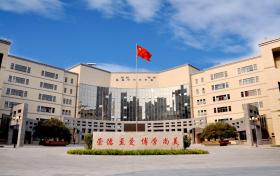 中华女子学院值得读吗?中华女子学院口碑好不好?
