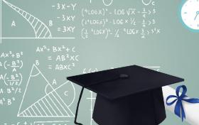 2021年多少分能上河南师范大学?河南师范大学各专业分数线是多少?