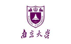 高考多少分可以上南京大学?南京大学要考多少分才能上?2021参考