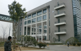 四川公办二本大学排名及分数线文科榜单一览表(2021年参考)
