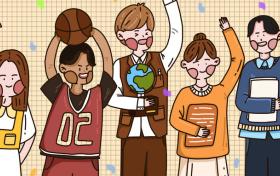 高考志愿如何选择专业?张雪峰老师推荐的十大高薪专业值得一看