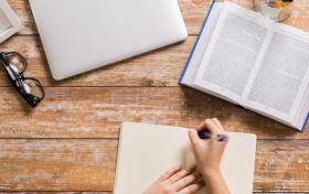 国家电网认可的学校及专业:女孩子进国家电网学什么专业?(2021年参考)