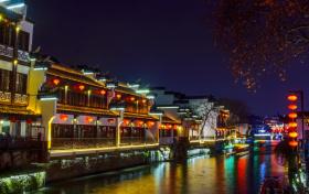 南京信息工程大学王牌专业是什么专业?附录取分数线2021