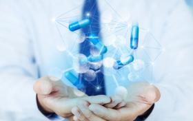 临床药学是巨坑吗?临床药学真的没出路吗?