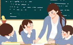 四川公费师范生的报考条件是什么?大学毕业分配到哪里工作?