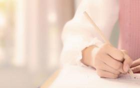 高考赋分制的优缺点?选课人少赋分占优势吗?