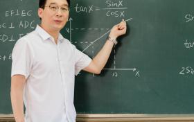 当老师必须是师范大学毕业吗?师范毕业可以直接当老师吗?