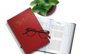2021浙江高考物理卷子完整版-2021浙江高考物理卷答案