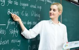 2021年高考英语真题全国乙卷答案-2021年高考英语真题全国乙卷解析