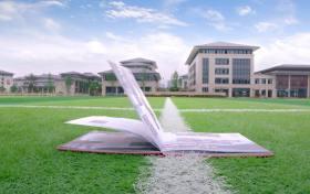 兰州大学为什么没人报?兰州大学怎么样值得读吗?