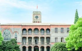 2021浙江各大学录取分数线一览表!985211大学录取分数线汇总(2022参考)
