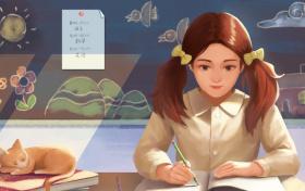 高中怎么选科比较合理?高考最容易拿分的科目有哪些?